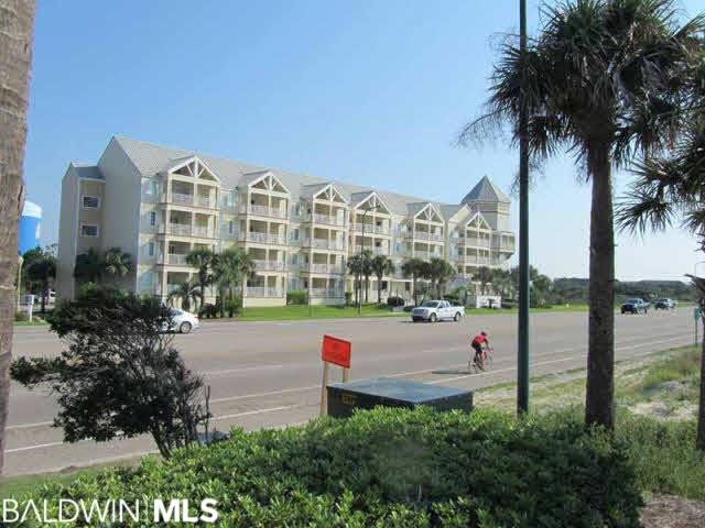 25805 Perdido Beach Blvd, Orange Beach, AL, 36561
