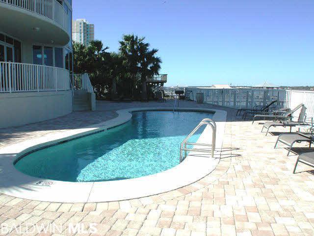 1940 West Beach Blvd, Gulf Shores, AL 36542