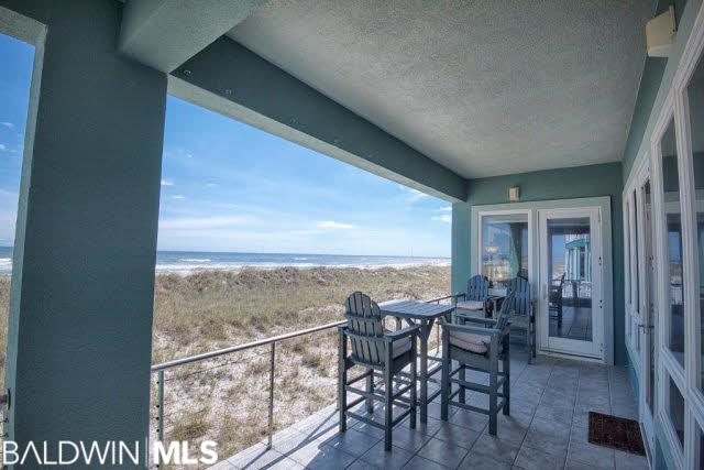 2241 West Beach Boulevard, Gulf Shores, AL, 36547