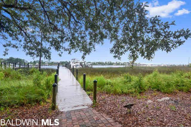 30851 Peninsula Dr, Orange Beach, AL, 36561
