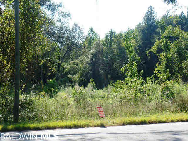 24800 Highway 41, Brewton, AL, 36426