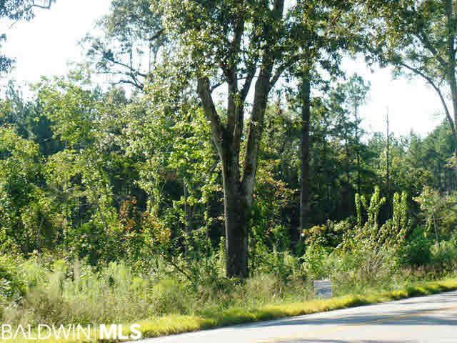 24800 Highway 41, Brewton, AL 36426