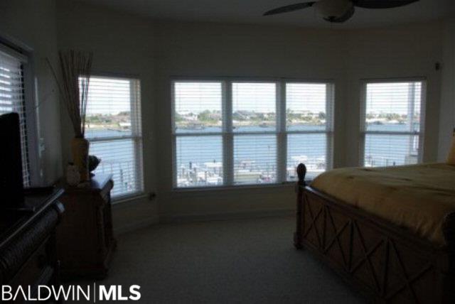 205 Key Largo Place, Perdido Key, FL, 32507