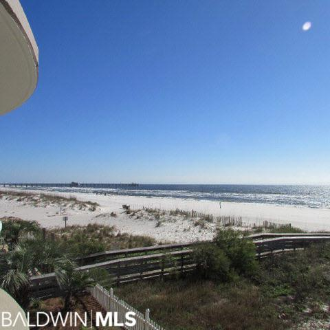 561 East Beach Blvd, Gulf Shores, AL, 36542