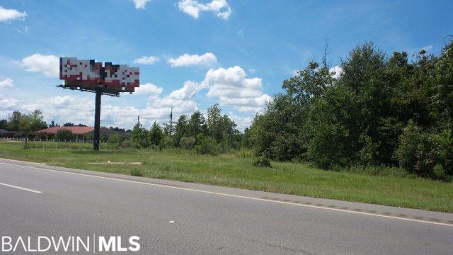 0 Highway 21, Atmore, AL 36502