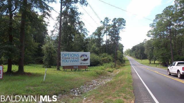 0 Highway 31, Brewton, AL 36426
