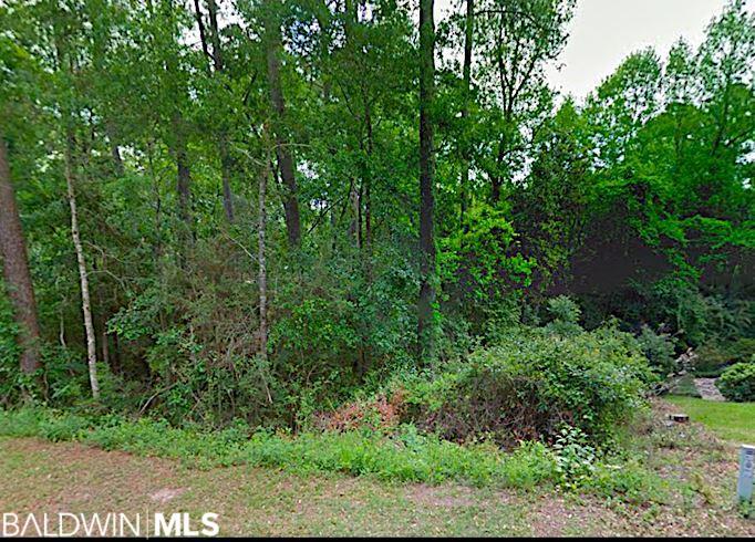 104 Lynnwood Circle, Daphne, AL 36526