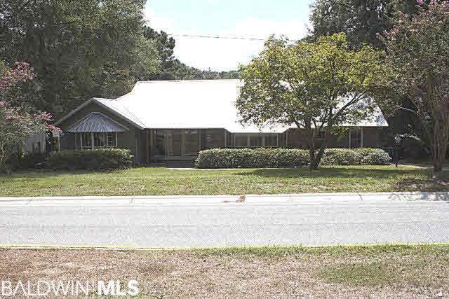 144 Bay View Drive, Daphne, AL, 36526