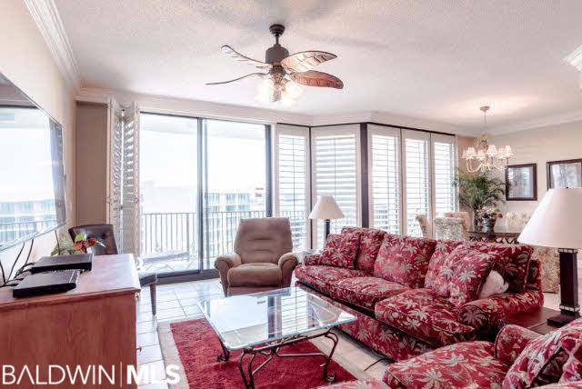 27580 Canal Road, Orange Beach, AL, 36561