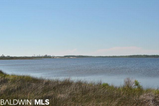 3254 Dolphin Drive, Gulf Shores, AL, 36542