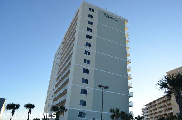 24568 Perdido Beach Blvd, Orange Beach, AL, 36561