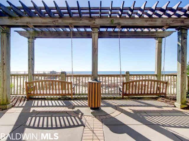 375 Beach Club Trail, Gulf Shores, AL, 36542