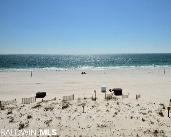 427 East Beach Blvd., Gulf Shores, AL, 36542
