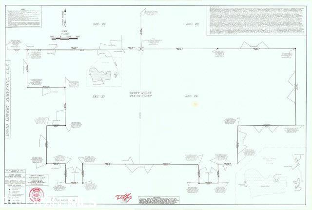 48980 Pimperl Rd, Bay Minette, AL, 36507