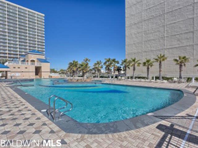 1010 West Beach Blvd, Gulf Shores, AL 36542