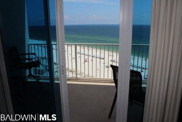 455 East Beach Blvd, Gulf Shores, AL, 36542