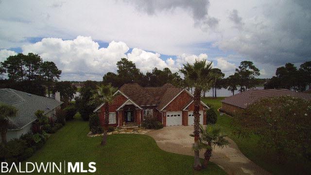 9254 Lake View Drive, Foley, AL, 36535