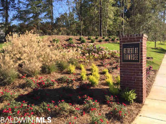 0 Daintree Court, Daphne, AL 36526