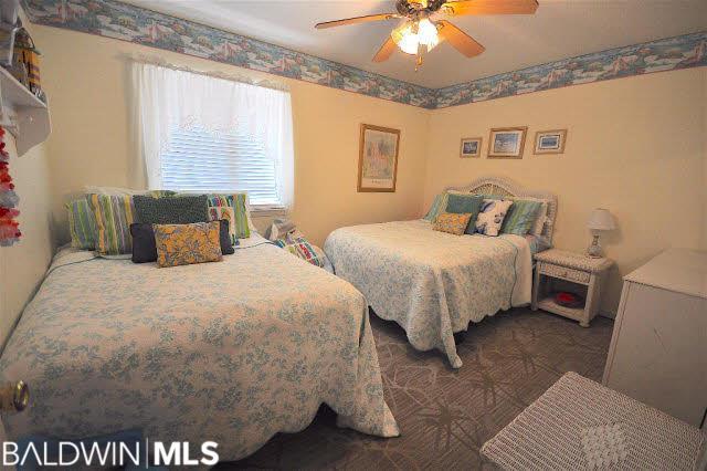 344 East Beach Blvd., Gulf Shores, AL, 36542
