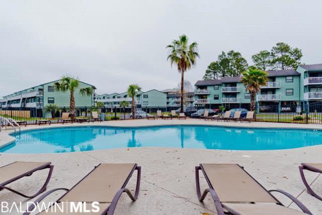 25861 Canal Road, Orange Beach, AL, 36561