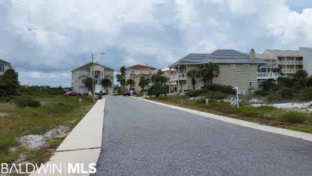 425 Gulfview Ln, Perdido Key, FL 32507