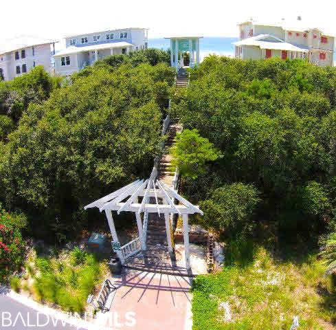 112 Osprey Circle, Gulf Shores, AL 36542