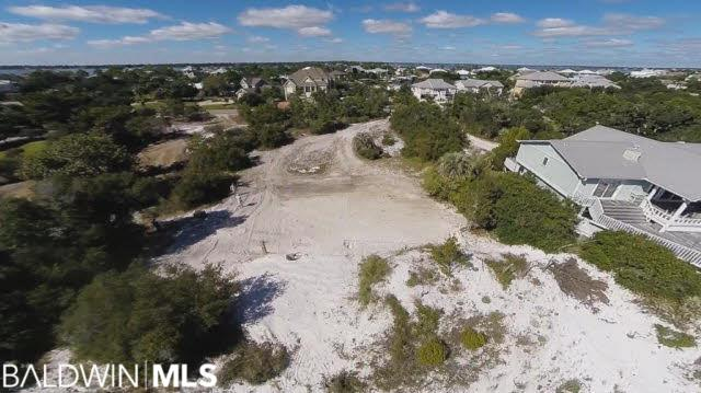 30120 River Road, Orange Beach, AL, 36561
