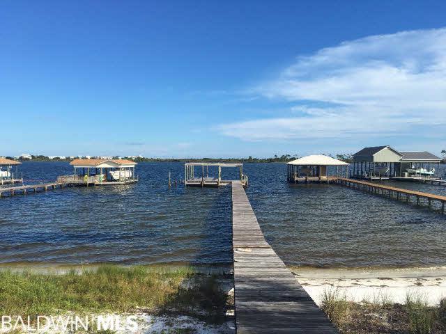 31820 River Road, Orange Beach, AL 36561