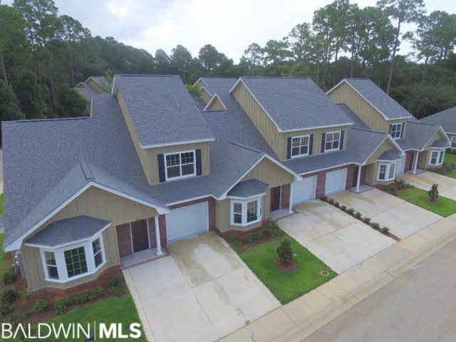 430 West Ft Morgan Rd, Gulf Shores, AL, 36542