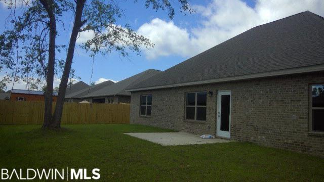 6054 Cobblestone Court, Gulf Shores, AL, 36542