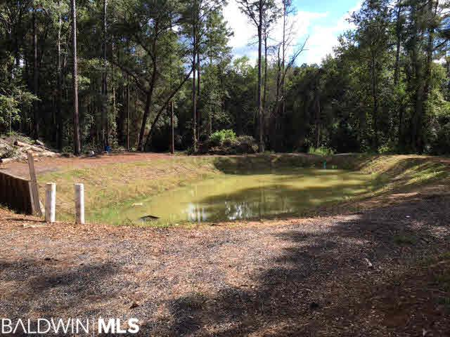 13498 County Road 28, Summerdale, AL 36580