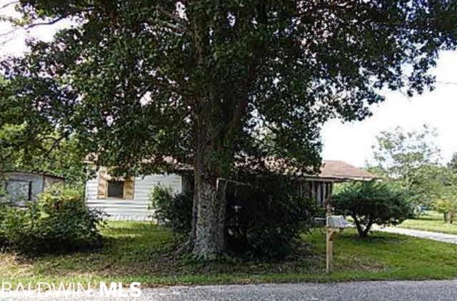 49 Harris Street, Atmore, AL, 36502