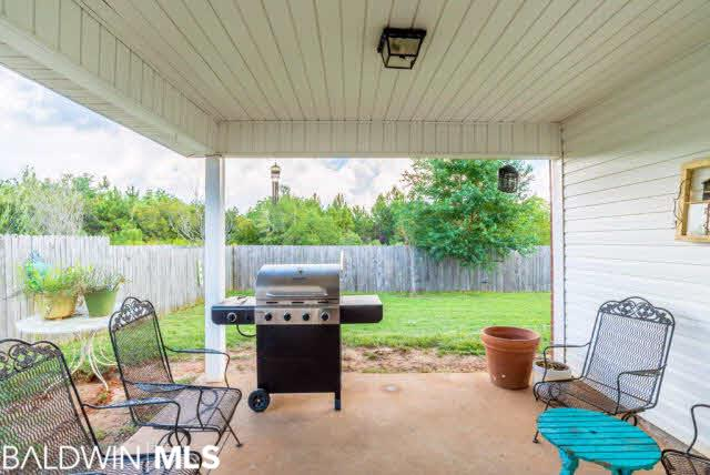 3622 Walther Dr, Gulf Shores, AL, 36542