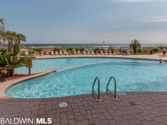 25250 Perdido Beach Blvd, Orange Beach, AL 36561