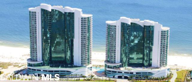 26302 Perdido Beach Blvd, Orange Beach, AL 36561