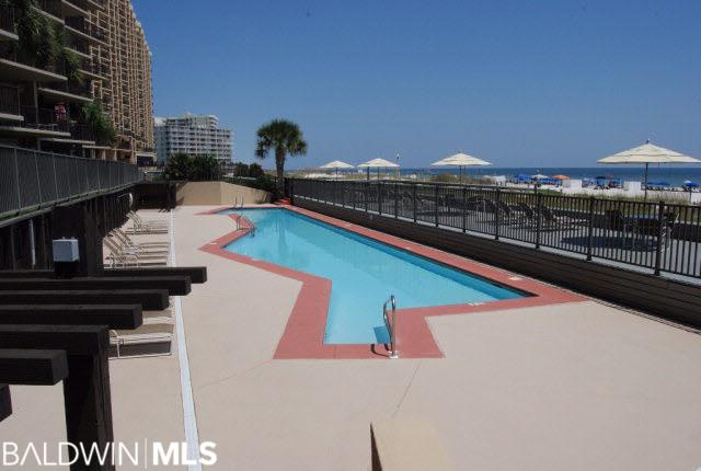 24310 Perdido Beach Blvd, Orange Beach, AL 36561