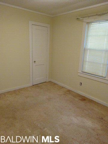 314 Jackson Street, Chickasaw, AL, 36611
