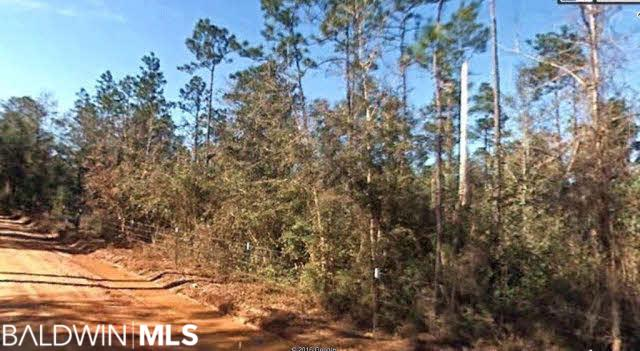 0 River Road, Foley, AL 36535