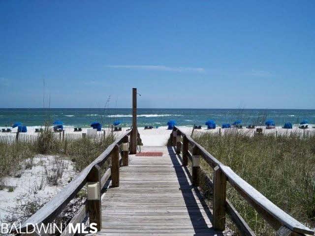 25360 Perdido Beach Blvd, Orange Beach, AL 36561