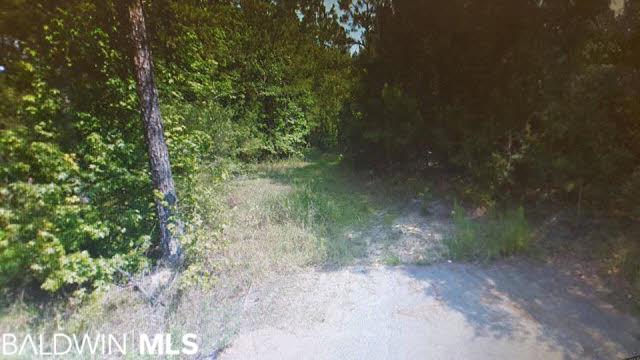 9077 Rice Creek Rd, Stockton, AL 36579
