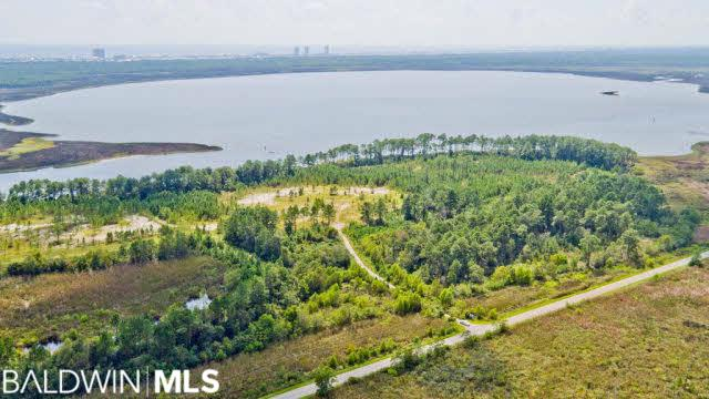 0 West County Road 4, Gulf Shores, AL, 36542