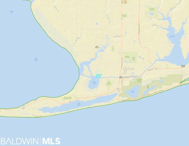 0 West County Road 4, Gulf Shores, AL 36542