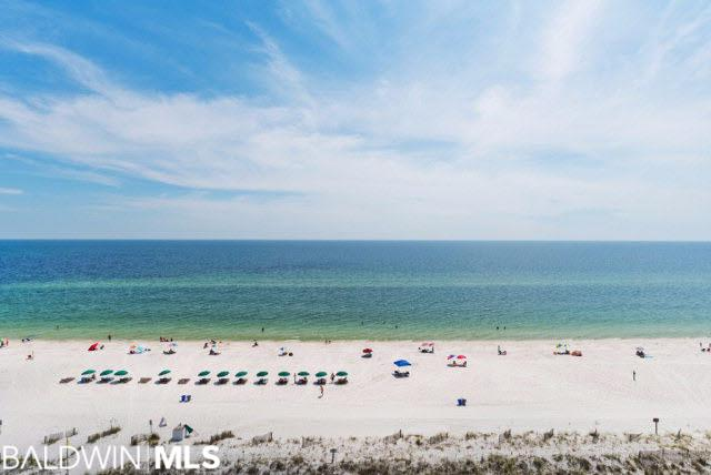 1117 West Beach Boulevard, Gulf Shores, AL, 36542