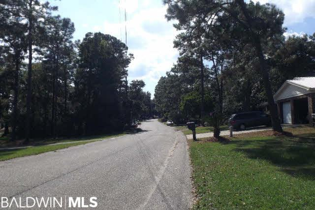 157 Rolling Hill Drive, Daphne, AL, 36526