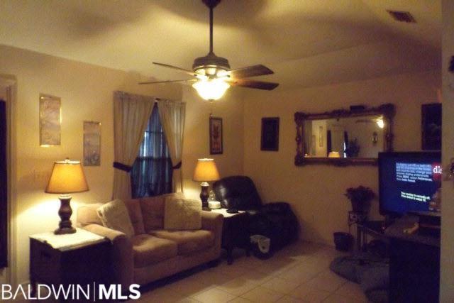 8868 Sherman Rd, Foley, AL, 36535