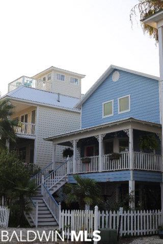 12475 State Highway 180, Gulf Shores, AL, 36542