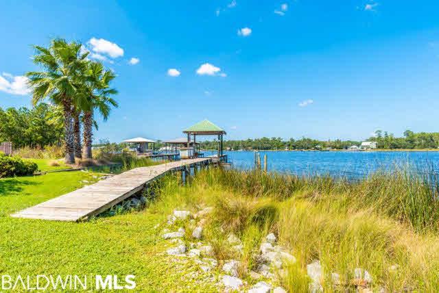 5140 Skiff Ln, Gulf Shores, AL, 36542