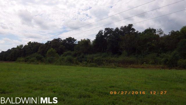 16910 US Highway 98, Foley, AL 36535