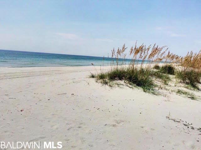 2797 West Beach Blvd, Gulf Shores, AL, 36542