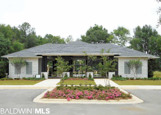 845 Onyx Lane, Fairhope, AL, 36532